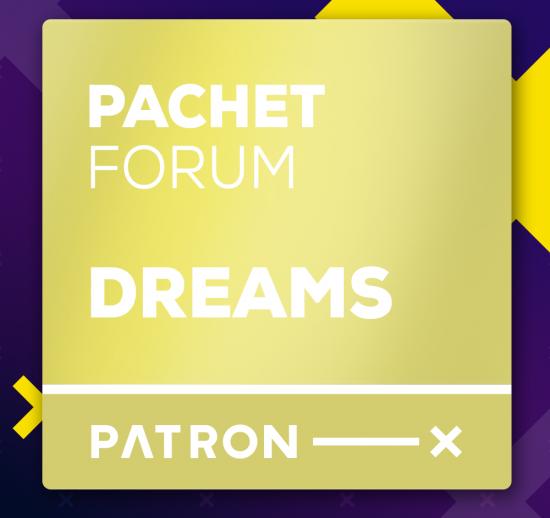 pachet dreams access forum patron-x