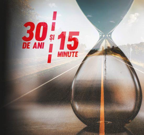 30 de ani si 15 minute